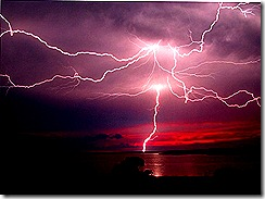Lightning-Photography19
