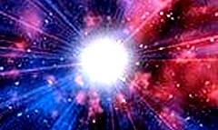 supernova-star-s