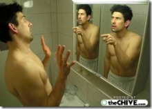 man-faces-in-mirror-9